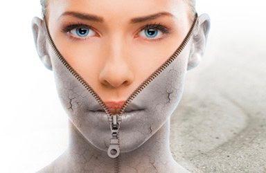 Et si vous faisiez peau neuve ?